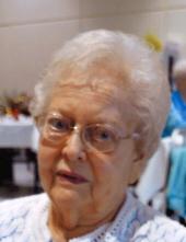 Photo of Irene Vesperman