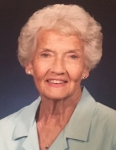 Photo of Dorothy  Epting