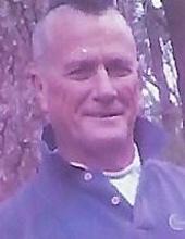 Photo of John  Thompson Jr.