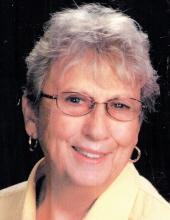 Photo of Bonnie White
