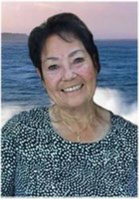 Photo of Betty  Menacho