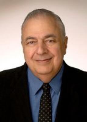 Photo of George Kalil