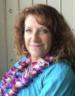 Photo of Mary DeCicco