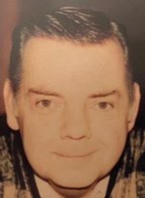 Photo of Edward Duffy