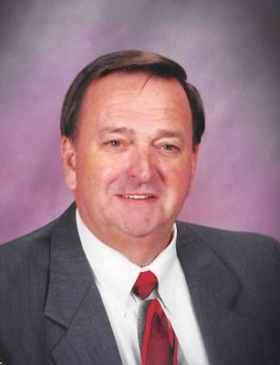 Photo of William Brady