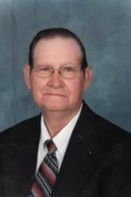 Photo of Thales Ward