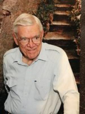 Photo of Leon Sellers, Jr.