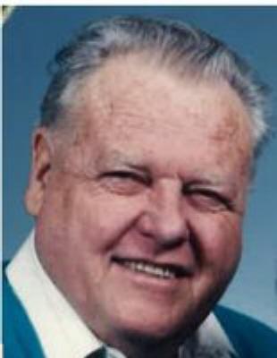 Photo of Robert Schwint