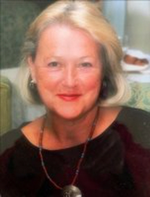 Photo of Clare Donahue
