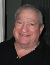 Photo of Norman  Steiger, MD, FACP
