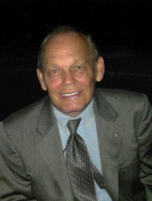Photo of Robert  Bizup