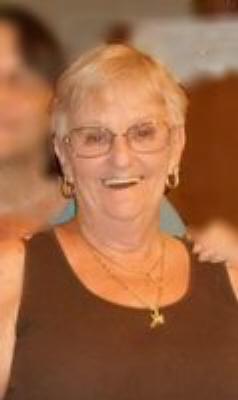 Photo of Patricia  Villa