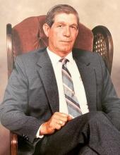 Photo of Carl Dean