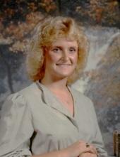 Photo of Sherry  Ramey