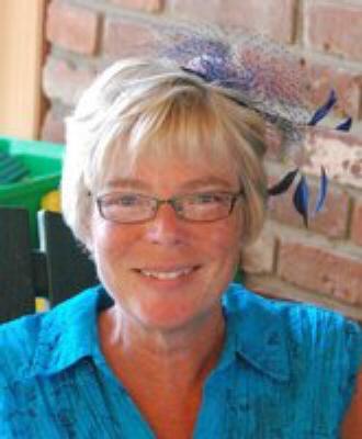 Photo of Julie DUDDRIDGE