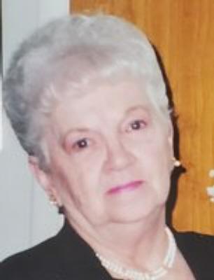 Photo of Julia Kowalick