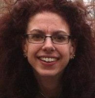 Photo of Joan  Alberino
