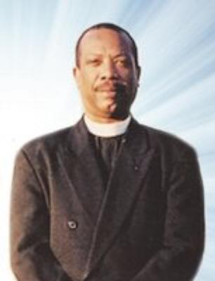 Photo of Ernest Carpenter, Jr.