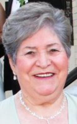 Photo of Erasma Mitrano