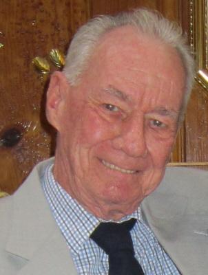 Photo of Ernest Lear Jr.