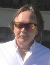 Photo of Roger Deese