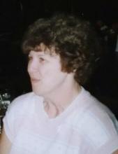 Photo of Barbara DuRoss