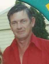 Photo of Kelland O'Brien