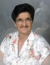 Photo of Vonda Druschel