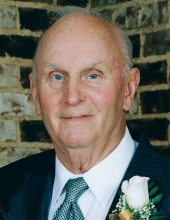 Photo of Robert Kulp, Jr.