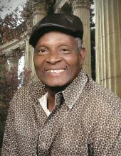 Photo of Leroy Beason