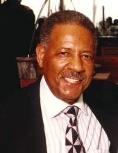 Photo of Calvin Jones Jr.