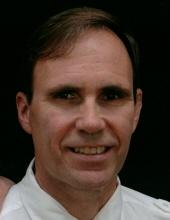 Photo of Keith Jones