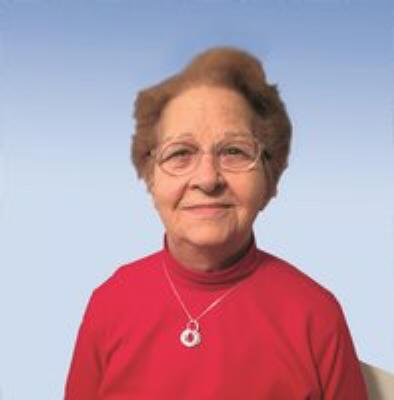 Photo of Rosa Venturino