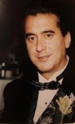 Photo of Francis  Tortora Jr.