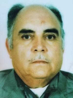 Photo of Manuel Duran