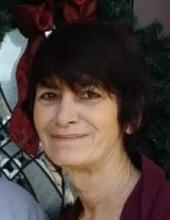 Photo of Kathy   Orlowksi