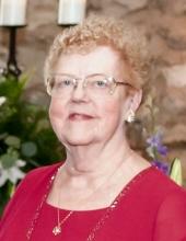 Photo of Gail Figura