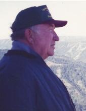 Photo of Lewis