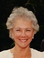 Phyllis Chianciola