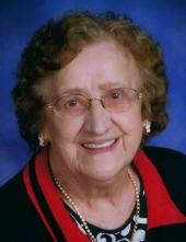Margaret Chicwak