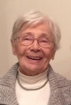 Photo of Wanda Sutton
