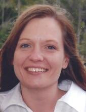 Lisa Keohane