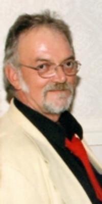 Photo of Michael Riotto