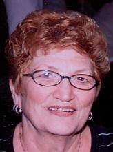 Diane Panzo