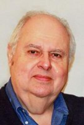Photo of Michael Boccaccio