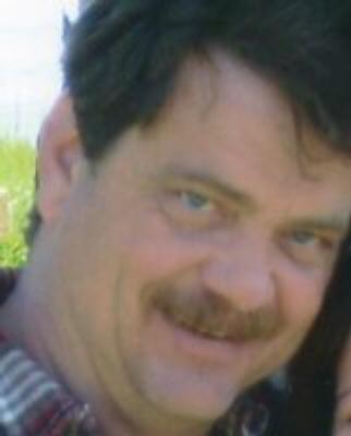 Photo of Robert DiMatties