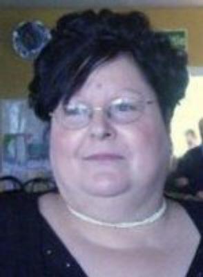 Photo of Nancy  Lévesque