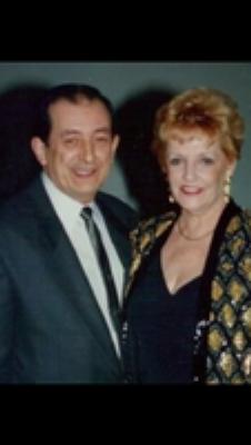 Photo of Maureen Cuozzo