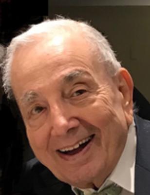 Photo of John Romano, Esq.