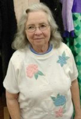 Photo of Linda Watwood